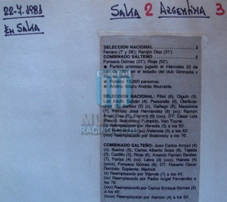 Argentina_1981_Away_LeCoqSportif_FriendlyvsCombinadoSalta_FICHA_ML_10_DiegoMaradona_jugador_01