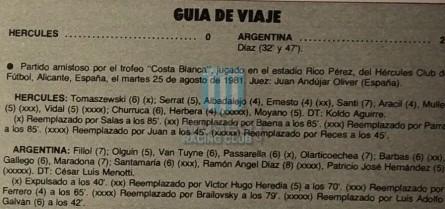 Argentina_1981_Away_LeCoqSportif_FriendlyvsHercules_FICHA_MC_5_AmericoGallego_jugador_01