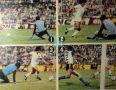 Argentina_1981_Away_LeCoqSportif_FriendlyvsHercules_MC_5_AmericoGallego_jugador_07