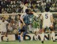 Argentina_1981_Away_LeCoqSportif_FriendlyvsHercules_MC_5_AmericoGallego_jugador_20