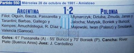 Argentina_1981_Home_LeCoqSportif_FriendlyvsPoland_FICHA_MC_9_RamonDiaz_jugador_01