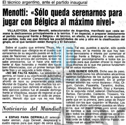 Argentina_1982_Away_LeCoqSportif_FriendlyvsVillajoyosa_FICHA_MC_3_Juan Brabas_jugador_01