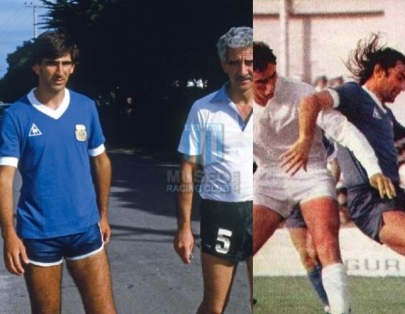 Argentina_1982_Away_LeCoqSportif_SpainWC_MC_12_PatricioHernandez_jugador_01