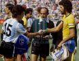 Argentina_1982_Home_LeCoqSportif_2ndRoundSpainWCvsBrasil_PT_MC_15_DanielPassarella_jugadoe_08