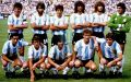 Argentina_1982_Home_LeCoqSportif_2ndRoundSpainWCvsBrasil_PT_MC_15_DanielPassarella_jugador_01