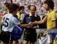 Argentina_1982_Home_LeCoqSportif_2ndRoundSpainWCvsBrasil_PT_MC_15_DanielPassarella_jugador_03