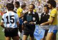 Argentina_1982_Home_LeCoqSportif_2ndRoundSpainWCvsBrasil_PT_MC_15_DanielPassarella_jugador_04
