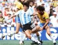 Argentina_1982_Home_LeCoqSportif_2ndRoundSpainWCvsBrasil_PT_MC_15_DanielPassarella_jugador_05
