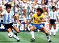 Argentina_1982_Home_LeCoqSportif_2ndRoundSpainWCvsBrasil_PT_MC_15_DanielPassarella_jugador_12