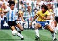 Argentina_1982_Home_LeCoqSportif_2ndRoundSpainWCvsBrasil_PT_MC_15_DanielPassarella_jugador_16