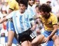 Argentina_1982_Home_LeCoqSportif_2ndRoundSpainWCvsBrasil_PT_MC_15_DanielPassarella_jugador_31