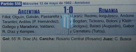 Argentina_1982_Home_LeCoqSportif_FriendlyvsRumania_FICHA_ML_8_OsvaldoArdiles_jugador_01