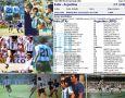 Argentina_1982_Home_LeCoqSportif_WCvsItaly_MC_Equipo_jugador_05