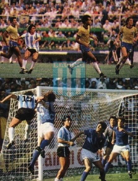 Argentina_1982_Home_LeCoqSportif_WCSpain_MC_6_RamonDiaz_jugador_02