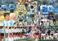 Argentina_1982_Home_LeCoqSportif_WCvsItaly_MC_Equipo_jugador_06