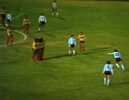 Argentina_1983_Home_LeCoqSportif_CopaAmericavsEcuador-IDA_ML_21_JorgeBurruchaga_jugador_01