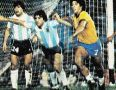 Argentina_1983_Home_LeCoqSportif_CopaAmericavsBrasil(Vuelta)_ST_MC_24_JulioOlarticoechea_jugador_11