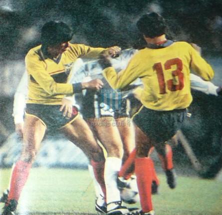 Argentina_1983_Homa_LeCoqSportif_CopaAmerica_5tavsEcuador_ML_JoseDanielPonce_jugador_01