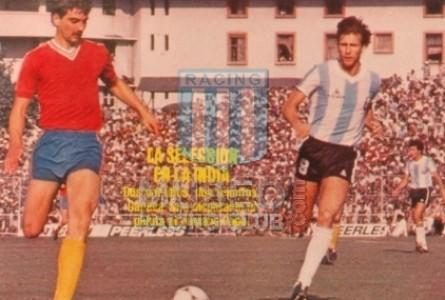 Argentina_1984_Home_LeCoqSportif_NehruCup_MC_5_OscarGarre_jugador_01