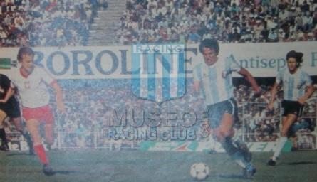 Argentina_1984_Home_LeCoqSportif_FriendlyvsPoland_MC_18_AlbertoMarcico_jugador_01
