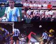 Argentina_1984_Home_LeCoqSportif_FriendlyvsBrasil_MC_9_RicardoGareca_jugador_25