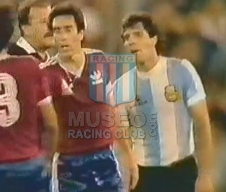 Argentina_1984_Home_LeCoqSportif_FriendlyvsMexico_MC_9_RicardoGareca_jugador_01