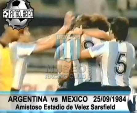 Argentina_1984_Home_LeCoqSportif_FriendlyvsMexico_MC_9_RicardoGareca_jugador_03