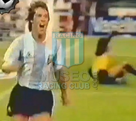 Argentina_1984_Home_LeCoqSportif_FriendlyvsMexico_MC_9_RicardoGareca_jugador_06