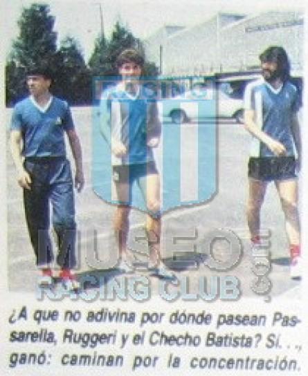 Argentina_1986_Training_LeCoqSportif_WCMexico86_MC_Equipo_jugador_03