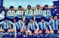 Argentina_1985_Home_LeCoqSportif_QualyMexicoWCIdavsPeru_ML_18_OscarRuggeri_jugador_16
