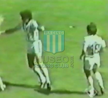 Argentina_1985_Home_LeCoqSportif_FriendlyvsMexico_MC_18_JuanBarbas_jugador_02