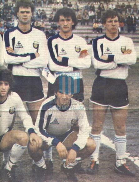 Argentina_1986_Away_LeCoqSportif_JuegosOdesur86_ML_21_PedroTroglio_jugador_01