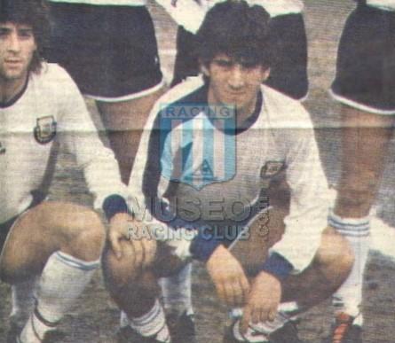 Argentina_1986_Away_LeCoqSportif_JuegosOdesur86_ML_21_PedroTroglio_jugador_03