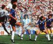 Argentina_1986_Away_LeCoqSportif_MexicoWCvsUruguay_MC_2_SergioBatista_jugador_19