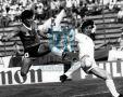 Argentina_1986_Away_LeCoqSportif_R16MexicoWCvsUruguay_MC_5_JoseLuisBrown_jugador_08