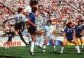 Argentina_1986_Away_LeCoqSportif_R16MexicoWCvsUruguay_MC_5_JoseLuisBrown_jugador_16