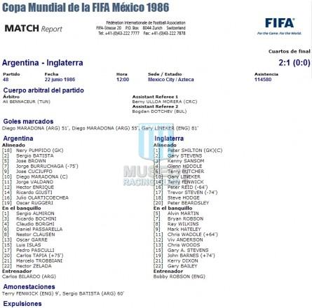 Argentina_1986_Away_LeCoqSportif_QFMexicoWCvsEngland_FICHA_ST_MC_5_JoseLuisBrown_jugador_02
