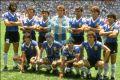 Argentina_1986_Away_LeCoqSportif_QFMexicoWCvsEngland_MC_5_JoseLuisBrown_jugador_03