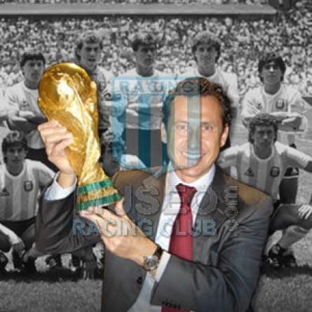 Argentina_1986_Away_LeCoqSportif_WCMexico_MC_11_JorgeValdano_jugador_01