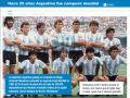 Argentina_1986_Away_LeCoqSportif_WCMexico_MC_11_JorgeValdano_jugador_03