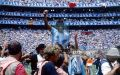 Argentina_1986_Home_leCoqSportif_FINALMexicoWCvsGermany_ST_MC_12_HectorEnrique_jugador_03