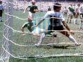 Argentina_1986_Home_leCoqSportif_FINALMexicoWCvsGermany_ST_MC_12_HectorEnrique_jugador_120