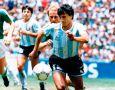 Argentina_1986_Home_leCoqSportif_FINALMexicoWCvsGermany_ST_MC_12_HectorEnrique_jugador_21
