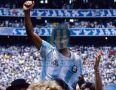 Argentina_1986_Home_leCoqSportif_FINALMexicoWCvsGermany_ST_MC_12_HectorEnrique_jugador_50