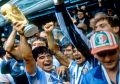 Argentina_1986_Home_leCoqSportif_FINALMexicoWCvsGermany_ST_MC_12_HectorEnrique_jugador_54
