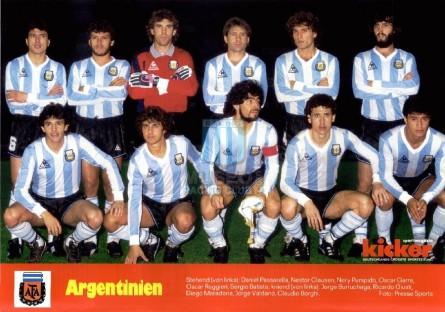 Argentina_1986_Home_LeCoqSportif_FriendlyvsFrance_ML_20_PedroPasculli_jugador_01