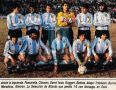 Argentina_1986_Home_LeCoqSportif_FriendlyvsNorway_ML_19_PedroPasculli_jugador_02