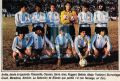Argentina_1986_Home_LeCoqSportif_FriendlyvsNorway_ML_19_PedroPasculli_jugador_15