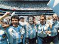 Argentina_1986_Home_LeCoqSportif_MexicoWC_MC_3_RicardoBochini_jugador_01