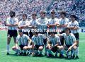 Argentina_1986_Home_LeCoqSportif_MexicoWCvsItaly_MC_14_RicardoGiusti_jugador_05